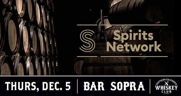 Spirits-Network-Wide.jpg