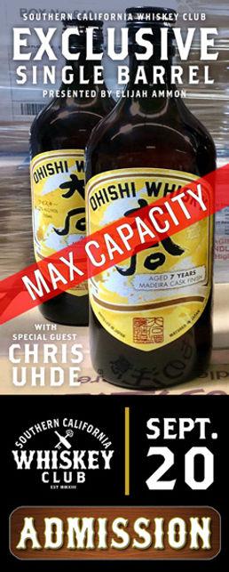 Ohishi-Madeira-Tall-Max.jpg