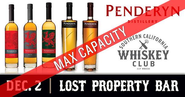 Penderyn-Facebook-Max.jpg