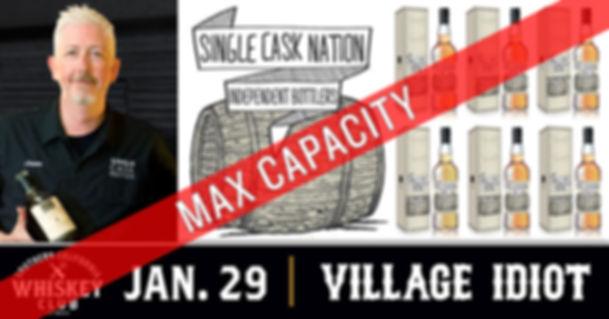 Single-Cask-Nation-Facebook-Max.jpg