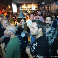 SCWC Kilchoman Event - 11.jpg