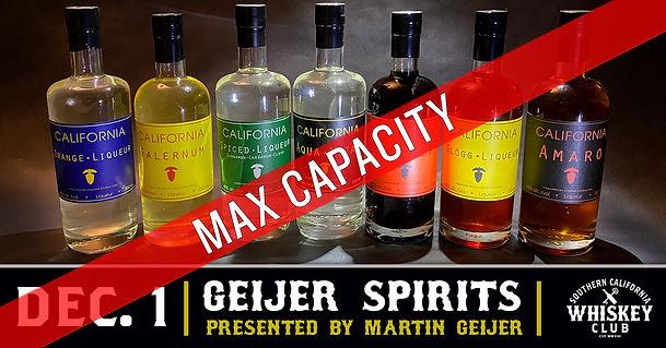 Geijer-Spirits-Wide.jpg