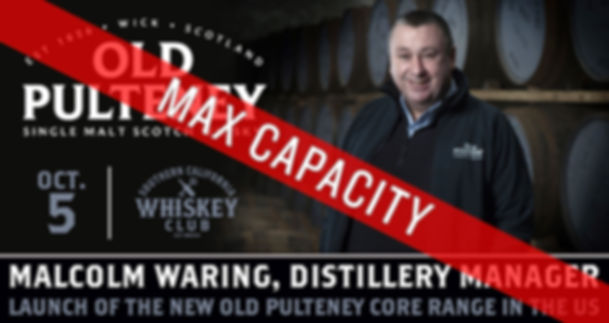 Old-Pulteney-Wide-B-Max.jpg