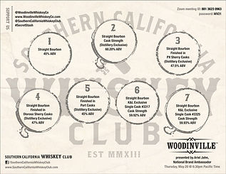 Woodinville-Placemat.jpg