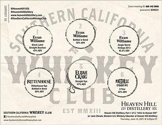 Heaven-Hill-Placemat.jpg