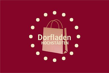 Dorfladen Logo  Kopie.jpg
