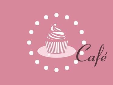Unser Cafè