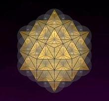 sacred geometry cc grid.jpg
