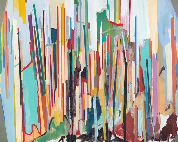 05_Verticals_43x54_acrylic on canvas_$23