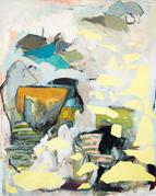 03_Icebergs_48x58_acrylic on canvas_$299