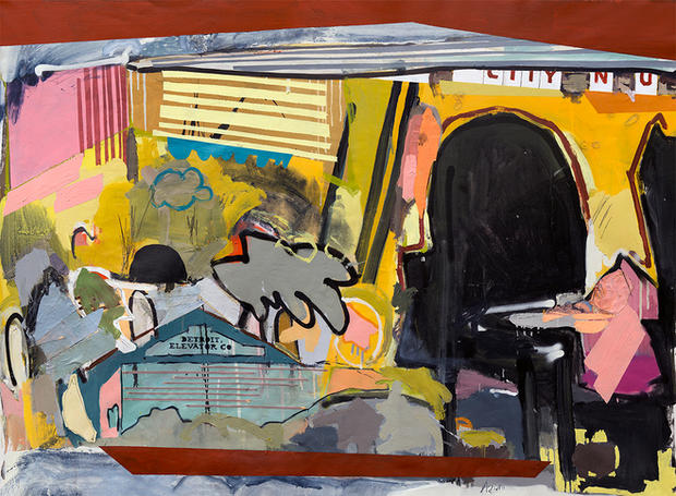 07_detroitelevatorco_45x62_acrylic and m