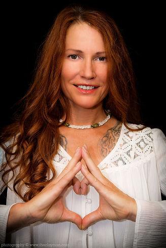 Laurie-Morningstar_8.jpg