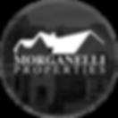 Morganelli Properties