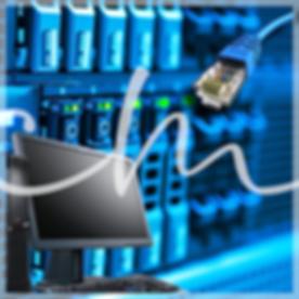 Technology Strategy /  IT Management