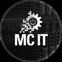 MC IT