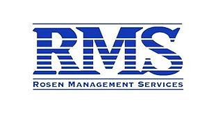 Rosen-Management-Services_edited.jpg