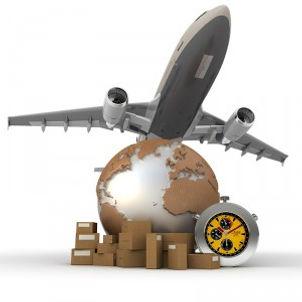 air-freight-300x300.jpg