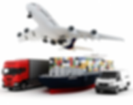 transports-300x236.png