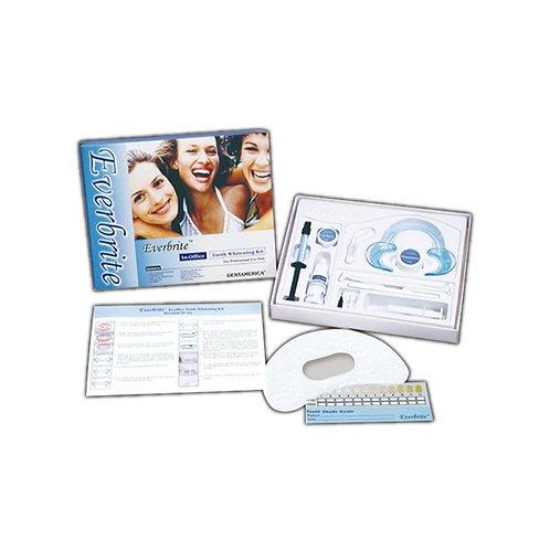Everbrite Whitening Kit Dentamerica