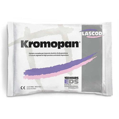 Kromopan- Chromatic Alginate Lascod
