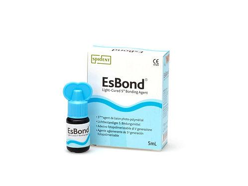 EsBond Spident LC