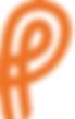 PwP_UK-logo-e1541147022854.png