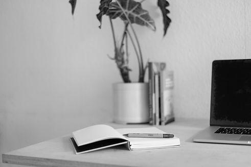 echtjetzt-Schreibtisch-2021-05-06-©-Luis