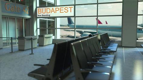 flughafen-budapest.jpg