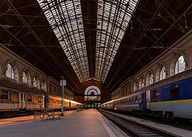 Hauptbahnhof-Budapest-Ungarn.jpg