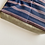 Thumbnail: Antique Stripe Crossbody