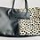 Thumbnail: Dotted Weekender