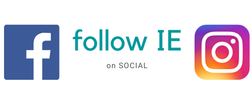Copy of follow IE.png