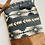 Thumbnail: Watercolor Azteca Dainty Crossbody
