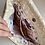 Thumbnail: Fawn Leaf Crossbody
