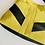 Thumbnail: Chartreuse Punch Crossbody