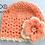 Thumbnail: Liliana hat