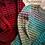 Thumbnail: Nora pullover