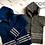 Thumbnail: Dylan hoodie for kids