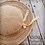 Thumbnail: Crochet summer hat