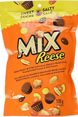 REESE MIX POUCH