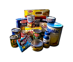 canned-foods.png