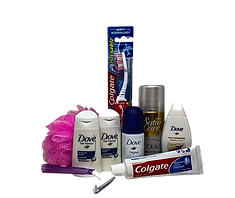 PERSONAL-CARE-HYGIENE-PRODUCTS.png