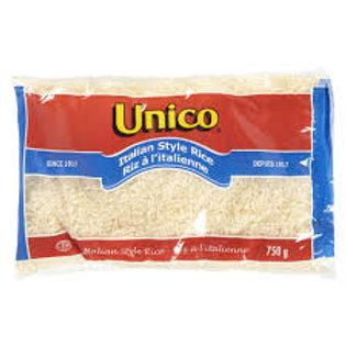 UNICO ITALIAN RICE