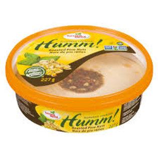 FONTAINE SANTE HUMMUS ROASTED PINE NUTS