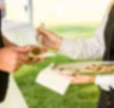 food-3996802_1280.jpg