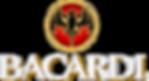 Bacardi-Logo1.png