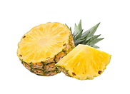 ananas_edited.png
