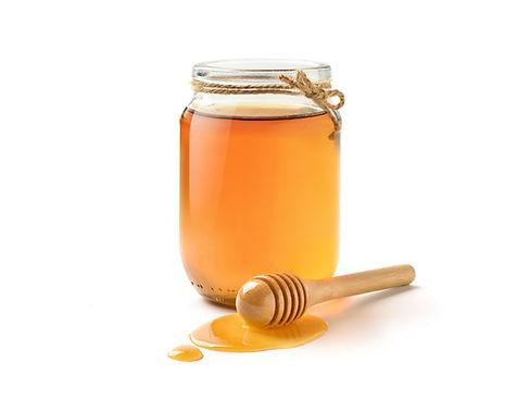 glass-jar-pure-honey-with-honey-dipper-i