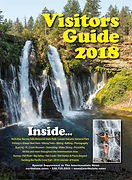 Visitors Guide 2018