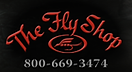 The Fly Shop 800-669-3474
